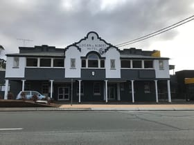 Hotel, Motel, Pub & Leisure commercial property for sale at Beaudesert QLD 4285