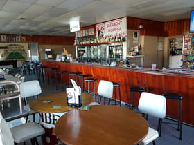 Hotel / Leisure commercial property for sale at 16 Capella Street Clermont QLD 4721
