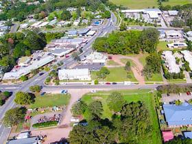 Development / Land commercial property for sale at 15 Farrell Street & 8 Stevens Street Yandina QLD 4561