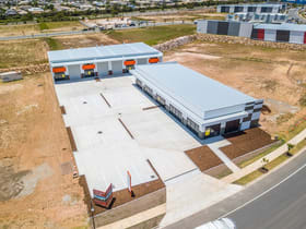 Offices commercial property for sale at 106 Flinders Parade North Lakes QLD 4509