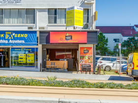 Retail commercial property for lease at 4/20 Scarborough Street Southport QLD 4215