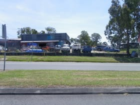 Development / Land commercial property for sale at 60 Lipscombe Road Deception Bay QLD 4508