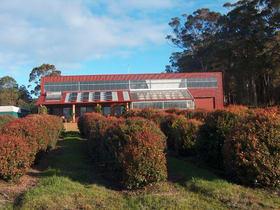 Rural / Farming commercial property for sale at 233 Piggott Martin Road Lowlands WA 6330