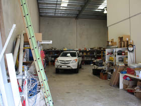 Factory, Warehouse & Industrial commercial property sold at 10/20 Rivergate Place Murarrie QLD 4172