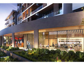 Hotel, Motel, Pub & Leisure commercial property for sale at 1091 Plenty Road Bundoora VIC 3083