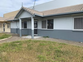 Factory, Warehouse & Industrial commercial property for sale at 12 Reward Court Bohle QLD 4818