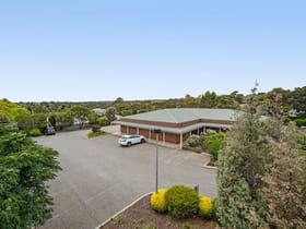 Hotel / Leisure commercial property for sale at Corner of Botany Drive & The Golden Way Golden Grove SA 5125
