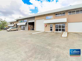 Industrial / Warehouse commercial property for sale at 51 Overlord Place Acacia Ridge QLD 4110
