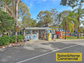 Shop & Retail commercial property for sale at 23 Kalmakuta Drive Sandstone Point QLD 4511