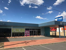 Industrial / Warehouse commercial property for sale at 85 Gladstone Street Fyshwick ACT 2609