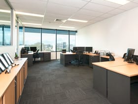 Medical / Consulting commercial property for sale at Lawson Street Southport QLD 4215