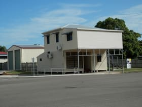 Serviced Offices commercial property for sale at 22 Queen Ayr QLD 4807