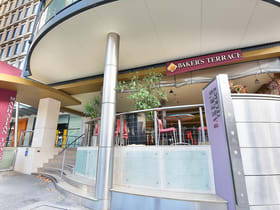Shop & Retail commercial property for sale at 255 Adelaide Terrace Perth WA 6000