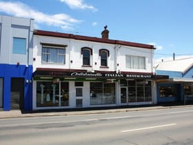 Hotel / Leisure commercial property for lease at Ground/54-56 Wellington Street Launceston TAS 7250