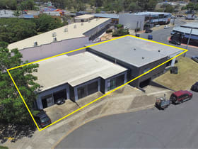 Showrooms / Bulky Goods commercial property for sale at 13 Noel Street Slacks Creek QLD 4127