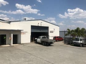 Industrial / Warehouse commercial property for sale at 9/201 Evans Road Salisbury QLD 4107