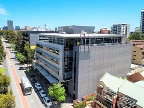 Shop & Retail commercial property for sale at 180 Hay Street East Perth WA 6004