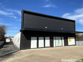 Shop & Retail commercial property for sale at 8 Lovell Street Young NSW 2594