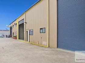 Offices commercial property for sale at 2/31 Cessna Drive Caboolture QLD 4510