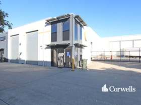 Offices commercial property sold at 17/1378 Lytton  Road Hemmant QLD 4174