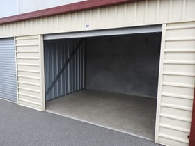 Industrial / Warehouse commercial property for sale at 33 Biscayne Way Jandakot WA 6164
