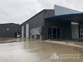 Industrial / Warehouse commercial property for sale at 4 Glasson Drive Bethania QLD 4205