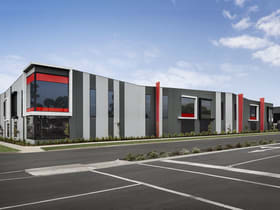 Offices commercial property for lease at 1 - 9 Millers Road Altona VIC 3018
