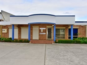 Offices commercial property for sale at 1/12 Farrall Road Midvale WA 6056