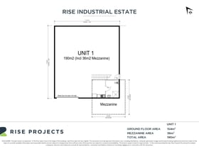 Industrial / Warehouse commercial property for sale at Unit 1/15-17 Charles Street St Marys NSW 2760