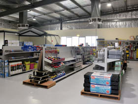 Factory, Warehouse & Industrial commercial property for sale at Lot 2 Augusta Highway Port Augusta SA 5700