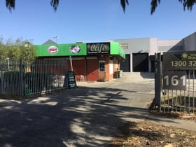 Retail commercial property for sale at 161 Northbourne Road Campbellfield VIC 3061