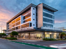 Offices commercial property for sale at 102/11 Eccles Boulevard Birtinya QLD 4575