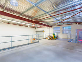 Industrial / Warehouse commercial property for sale at 41 Discovery Drive Bibra Lake WA 6163