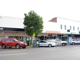 Medical / Consulting commercial property for sale at 246-256 Conadilly Street Gunnedah NSW 2380
