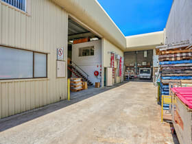 Factory, Warehouse & Industrial commercial property for sale at 7 Dulwich Street Loganholme QLD 4129
