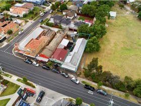 Retail commercial property sold at 128 Elizabeth Street Coburg North VIC 3058