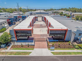 Showrooms / Bulky Goods commercial property for sale at 7/104 Barwon Street Morningside QLD 4170