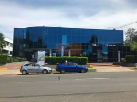 Offices commercial property for lease at Suite 4, Lot 5, 41 - Goulburn Street Liverpool NSW 2170