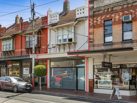 Retail commercial property for sale at 1419 Malvern Road Malvern VIC 3144