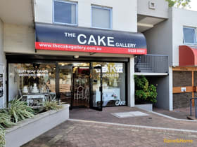 Offices commercial property for sale at 7/9 Kent Street Rockingham WA 6168