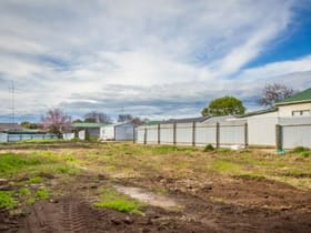 Other commercial property for sale at 228 COMMERCIAL STREET WEST Mount Gambier SA 5290