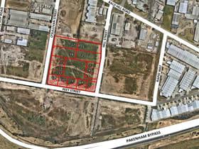 Development / Land commercial property for sale at Lot 2/Peet Street Pakenham VIC 3810