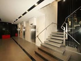 Medical / Consulting commercial property for sale at 1st Floor/138 Albert Street Brisbane City QLD 4000