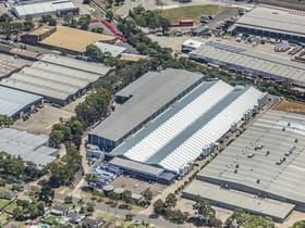 Industrial / Warehouse commercial property for sale at 64 Biloela Street Villawood NSW 2163