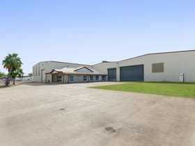 Factory, Warehouse & Industrial commercial property for lease at 128- 134 Enterprise Street Bohle QLD 4818