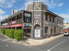 Hotel / Leisure commercial property for sale at 286 Commercial Road Port Adelaide SA 5015