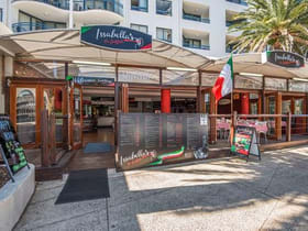 Retail commercial property for sale at 12&13/99 Griffith Street Coolangatta QLD 4225