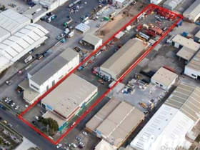 Development / Land commercial property for sale at 100 Grindle Road Rocklea QLD 4106