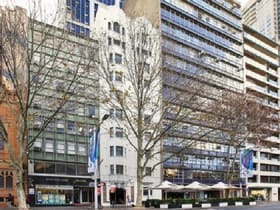 Other commercial property for sale at LG/193 Macquarie Street Sydney NSW 2000