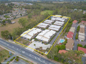 Hotel / Leisure commercial property for sale at 155-163 Fryar Road Eagleby QLD 4207